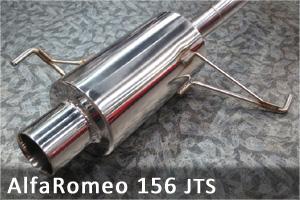 156JTS