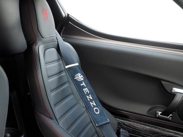seatbelt150910-1